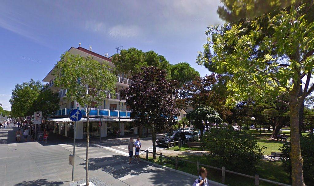 hotel-parco-verde-lignano-sabbiadoro
