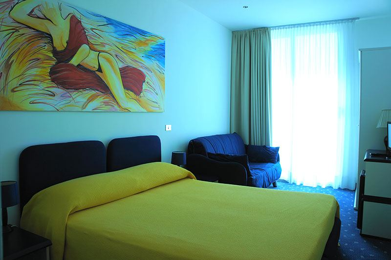 superior-room-lignano