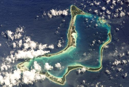 Diego_Garcia_satellite.jpg