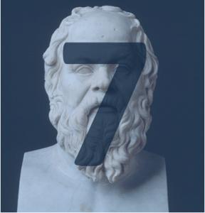 7socrates