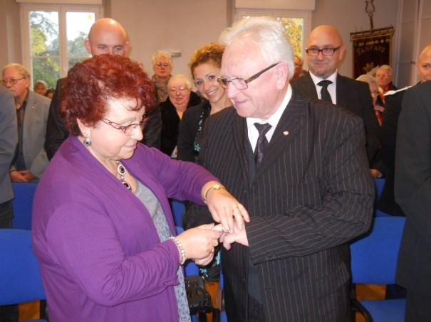 Noces d'Or Mme et Mr Boucher du 19 10 2013 004