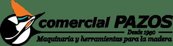 www.comercialpazos.com