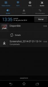 Screenshot_2014-07-31-13-35-49