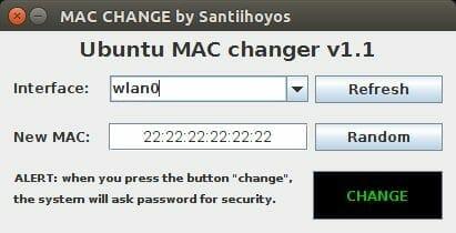 Ubuntu-mac-1