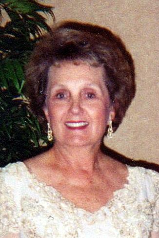 Joanne Jenkins Cotten Ligon Amp Bobo Funeral Home