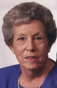 Annie Mae Moore web