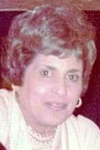 obituary-Gloria-Mubarek-Goodhouse