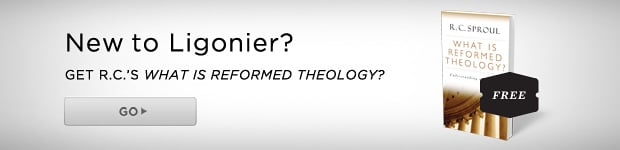 Get What is Reformed Theology? for free
