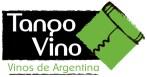 logo tangovino