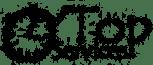 logo_otop