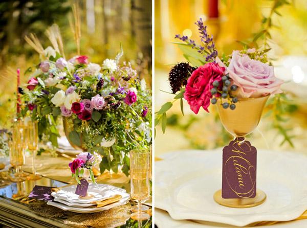 decoracion-flores-boda