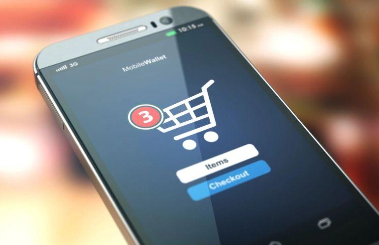 E-Commerce Brasil WhatsApp permitirá a lojista subir catálogo de produtos diretamente no aplicativo