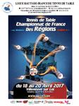 champ-F-Regions