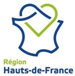 cr_hauts_france_150