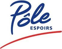 pole_epoirs