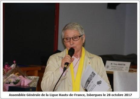 AG-Ligue-08400