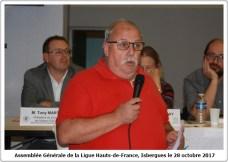 AG-Ligue-11400
