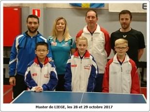 Master-LIEGE-Delegation France-1