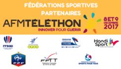 Telethon-affiche-flyer-150
