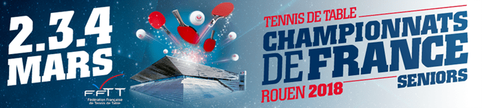 champ-France-Rouen-2018-bandeau