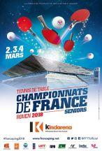 champ-France-Rouen-2018