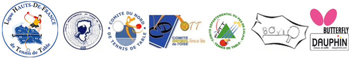 logos-ligue-comites