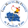 Ligue _hdf-100