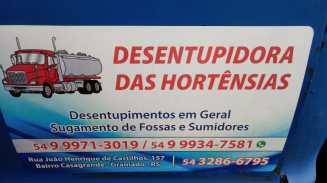 DESENTUPIDORA DAS HORTÊNSIAS GRAMADO RS (5)