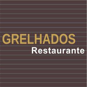 RESTAURANTE GRELHADOS PERFIL