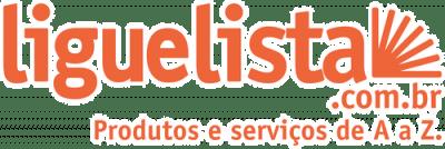liguelista-logotipo-laranja-500.png