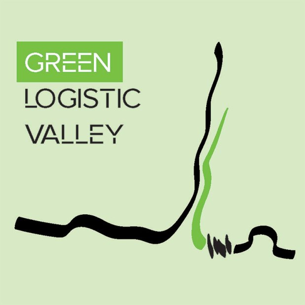 Gree Logistic Valley Liguria Today