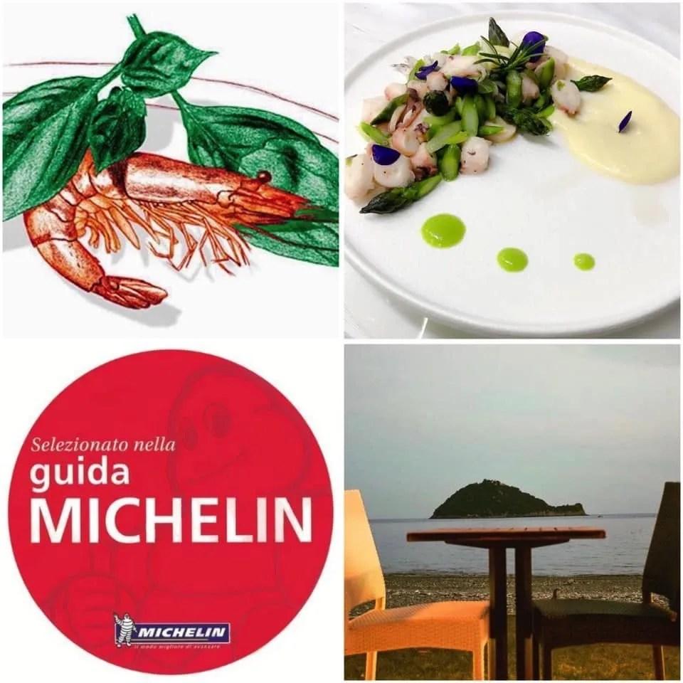 Da Babette ad Albenga cena gourmet a 30 euro per gli under 30