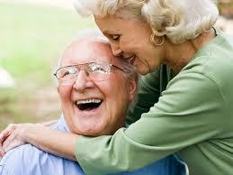 Servizi dedicati ai familiari di malati di Alzheimer da Equitalia