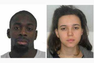 terroristi-francesi-amedy-coulibaly-hayat-boumedienne