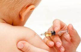 vaccinazioni-vaccino