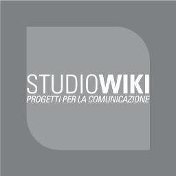 studiowiki