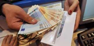 pensioni pagamenti