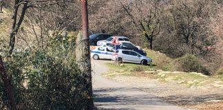 controlli polizia locale quezzi