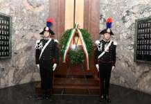 carabinieri fondazione