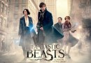 SYNOPSIS FILM FANTASTIC BEASTS AND WHERE TO FIND THEM (IMAX 3D)