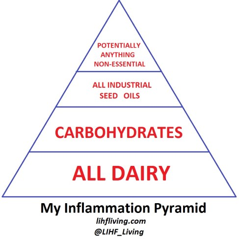 my_inflammation_pyramid_Rev2