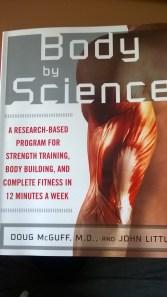 bodybyscience