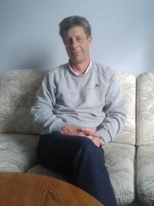 Jan Manninger
