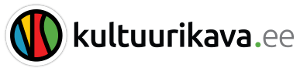 kultuurikava-logo-300x75