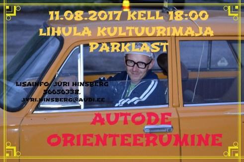 autode0_orig