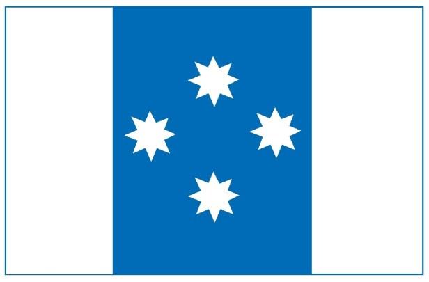 11_Kurg ja tähed lipp