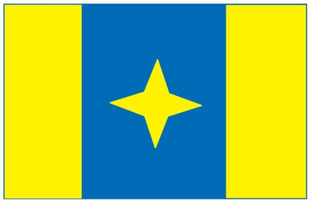 12_Kurg ja täht kuldne lipp