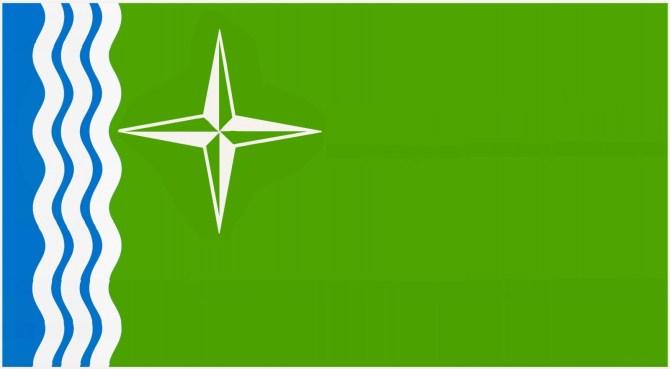 24_Lääneranna-lipp-värv