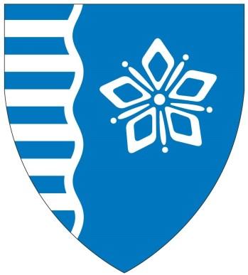 Lääneranna-Tooma