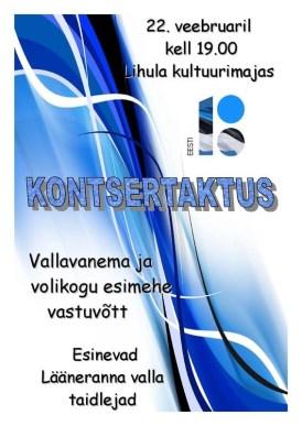 ev100-2-page-001_orig